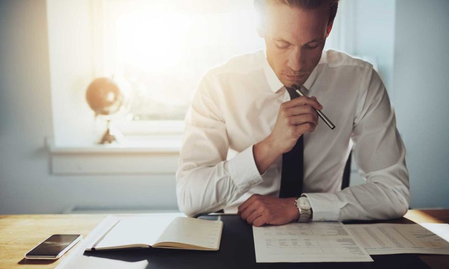 How to find the best legal advisor?