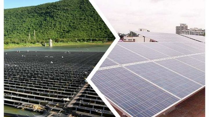 Solar Energy Companies, Helping Your Choices To Your Advantage