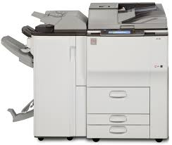 Some of The Major Features of Photocopiers