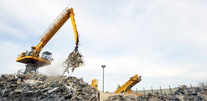 Tips to help you find a suitable demolition company