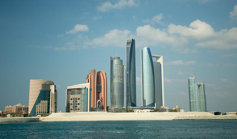 Exploring suitable entertainment companies in UAE