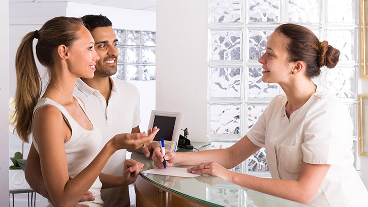 Things you should know before starting your first aesthetic clinic!