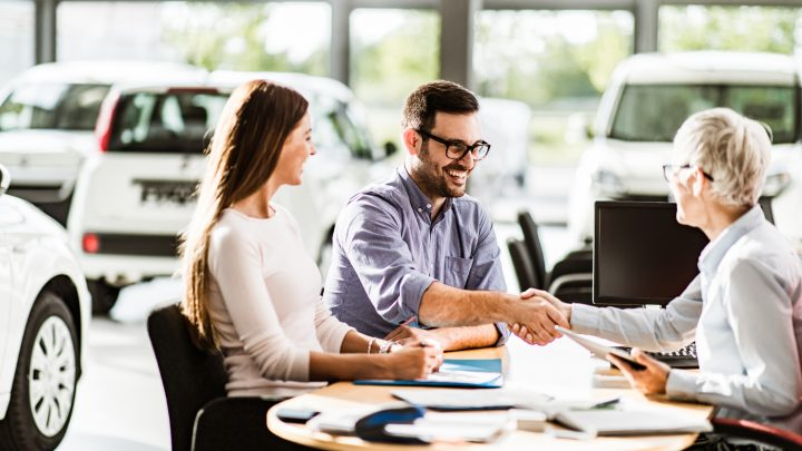 How Extended Car Warranty Can Save Your Money